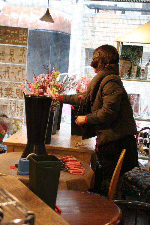 花ギフト|フラワーギフト|誕生日 花|カノシェ話題|スタンド花|ウエディングブーケ|花束|花屋|IMG_1191