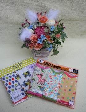 花ギフト|フラワーギフト|誕生日 花|カノシェ話題|スタンド花|ウエディングブーケ|花束|花屋|akachan