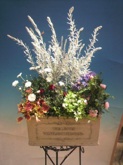 花ギフト|フラワーギフト|誕生日 花|カノシェ話題|スタンド花|ウエディングブーケ|花束|花屋|14025