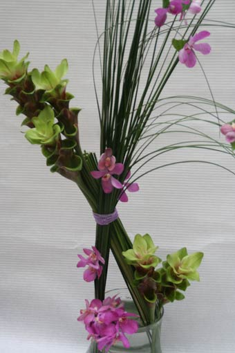 花ギフト|フラワーギフト|誕生日 花|カノシェ話題|スタンド花|ウエディングブーケ|花束|花屋|ち2