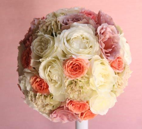 花ギフト|フラワーギフト|誕生日 花|カノシェ話題|スタンド花|ウエディングブーケ|花束|花屋|0518-2