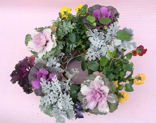 花ギフト|フラワーギフト|誕生日 花|カノシェ話題|スタンド花|ウエディングブーケ|花束|花屋|IMG_5355