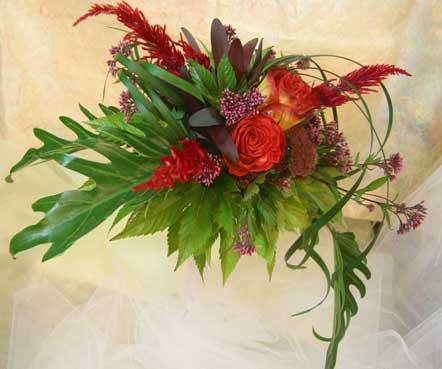 花ギフト|フラワーギフト|誕生日 花|カノシェ話題|スタンド花|ウエディングブーケ|花束|花屋|ターザン
