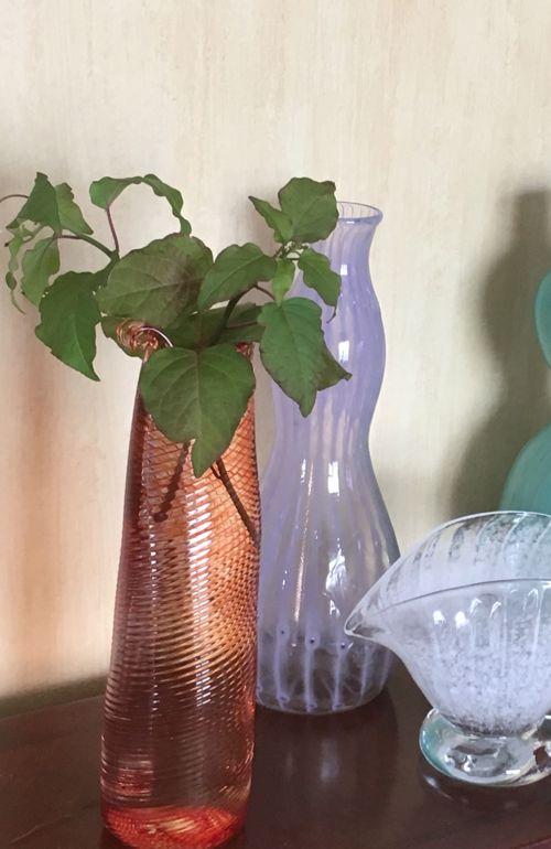 花ギフト|フラワーギフト|誕生日 花|カノシェ話題|スタンド花|ウエディングブーケ|花束|花屋|IMG_2824