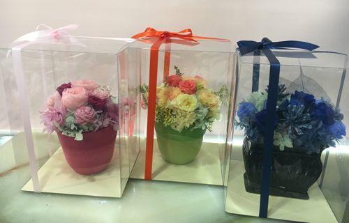花ギフト|フラワーギフト|誕生日 花|カノシェ話題|スタンド花|ウエディングブーケ|花束|花屋|IMG_2148