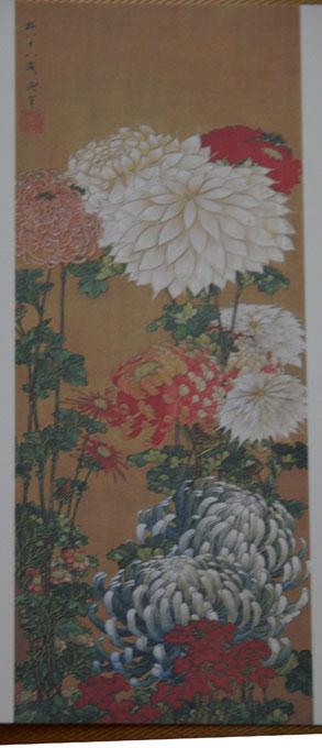 花ギフト|フラワーギフト|誕生日 花|カノシェ話題|スタンド花|ウエディングブーケ|花束|花屋|kiku