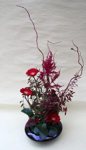 花ギフト|フラワーギフト|誕生日 花|カノシェ話題|スタンド花|ウエディングブーケ|花束|花屋|IMG_0324