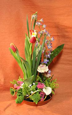 花ギフト|フラワーギフト|誕生日 花|カノシェ話題|スタンド花|ウエディングブーケ|花束|花屋|ちよこさん リップ