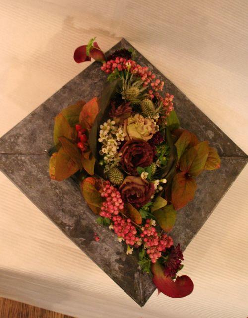 花ギフト|フラワーギフト|誕生日 花|カノシェ話題|スタンド花|ウエディングブーケ|花束|花屋|IMG_2096