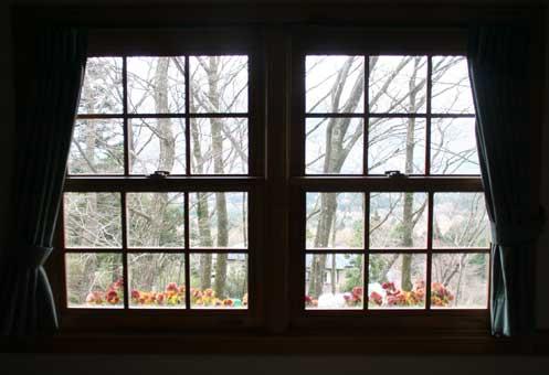 花ギフト|フラワーギフト|誕生日 花|カノシェ話題|スタンド花|ウエディングブーケ|花束|花屋|mado-