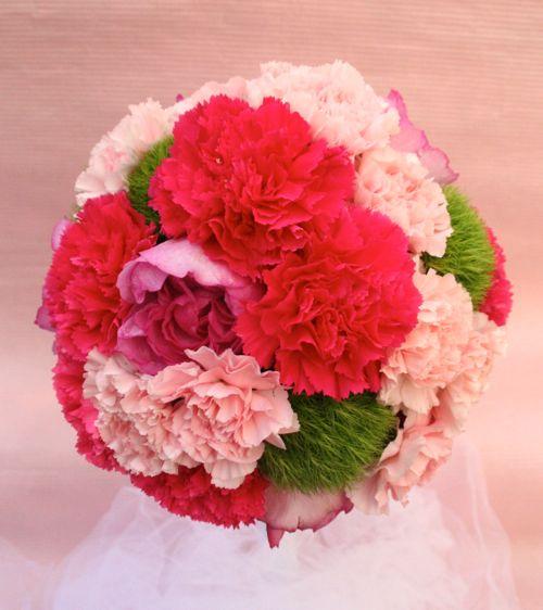 花ギフト|フラワーギフト|誕生日 花|カノシェ話題|スタンド花|ウエディングブーケ|花束|花屋|IMG_1733