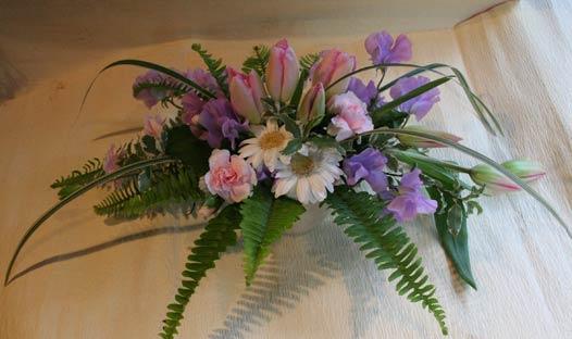 花ギフト|フラワーギフト|誕生日 花|カノシェ話題|スタンド花|ウエディングブーケ|花束|花屋|1masami