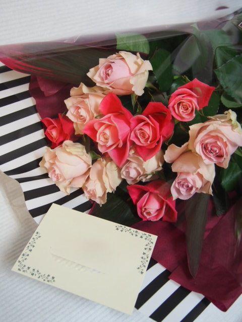 花ギフト|フラワーギフト|誕生日 花|カノシェ話題|スタンド花|ウエディングブーケ|花束|花屋|53070