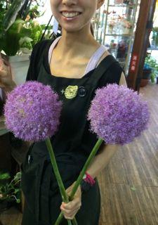 花ギフト|フラワーギフト|誕生日 花|カノシェ話題|スタンド花|ウエディングブーケ|花束|花屋|IMG_1650