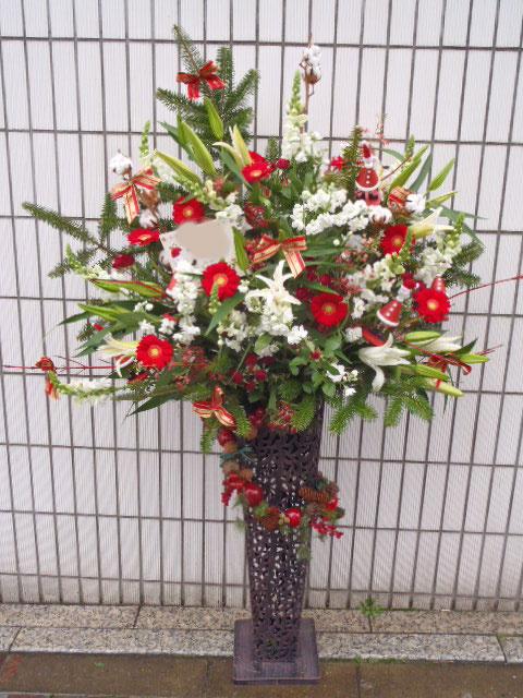 花ギフト|フラワーギフト|誕生日 花|カノシェ話題|スタンド花|ウエディングブーケ|花束|花屋|19906xマス