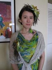 花ギフト|フラワーギフト|誕生日 花|カノシェ話題|スタンド花|ウエディングブーケ|花束|花屋|わたし2