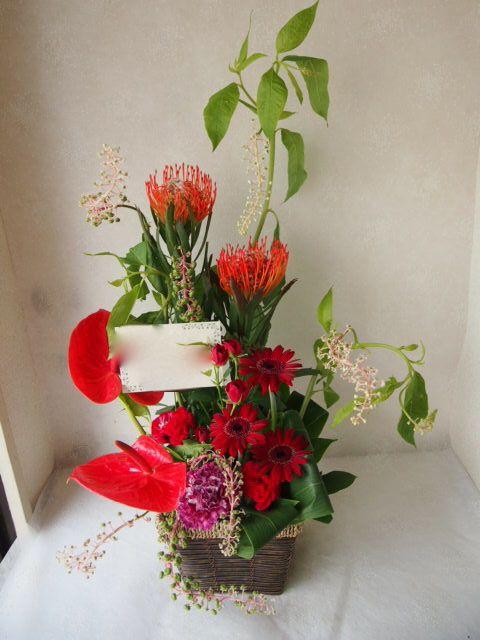 花ギフト|フラワーギフト|誕生日 花|カノシェ話題|スタンド花|ウエディングブーケ|花束|花屋|55113