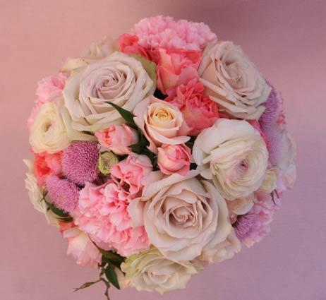花ギフト|フラワーギフト|誕生日 花|カノシェ話題|スタンド花|ウエディングブーケ|花束|花屋|IMG_7130