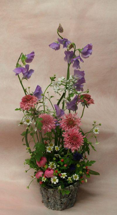 花ギフト|フラワーギフト|誕生日 花|カノシェ話題|スタンド花|ウエディングブーケ|花束|花屋|IMG_6509