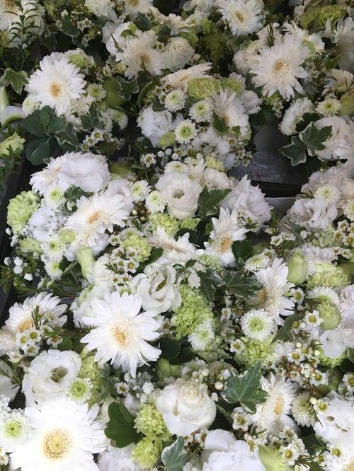 花ギフト|フラワーギフト|誕生日 花|カノシェ話題|スタンド花|ウエディングブーケ|花束|花屋|IMG_2942