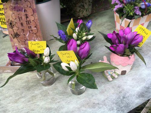 花ギフト|フラワーギフト|誕生日 花|カノシェ話題|スタンド花|ウエディングブーケ|花束|花屋|IMG_3933