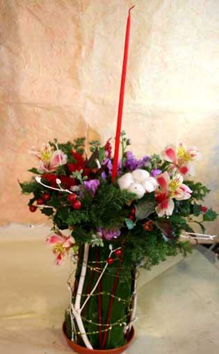 花ギフト|フラワーギフト|誕生日 花|カノシェ話題|スタンド花|ウエディングブーケ|花束|花屋|Aきょうこさん