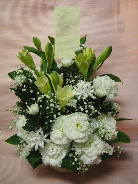 花ギフト|フラワーギフト|誕生日 花|カノシェ話題|スタンド花|ウエディングブーケ|花束|花屋|00050846