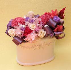 花ギフト|フラワーギフト|誕生日 花|カノシェ話題|スタンド花|ウエディングブーケ|花束|花屋|KP3