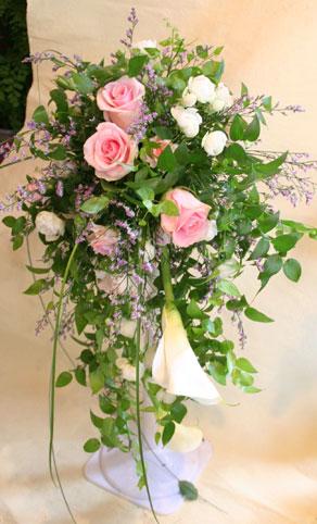 花ギフト|フラワーギフト|誕生日 花|カノシェ話題|スタンド花|ウエディングブーケ|花束|花屋|kimiesan-p2