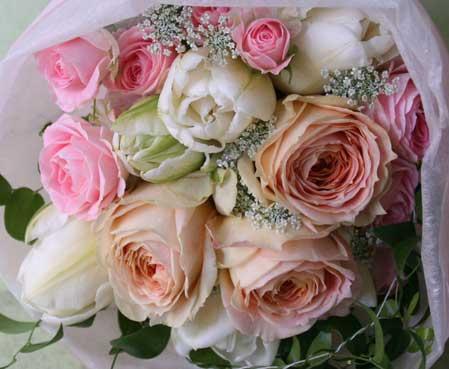 花ギフト|フラワーギフト|誕生日 花|カノシェ話題|スタンド花|ウエディングブーケ|花束|花屋|赤坂1