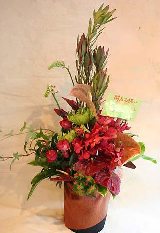 花ギフト|フラワーギフト|誕生日 花|カノシェ話題|スタンド花|ウエディングブーケ|花束|花屋|サファリ