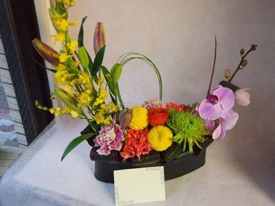 花ギフト|フラワーギフト|誕生日 花|カノシェ話題|スタンド花|ウエディングブーケ|花束|花屋|37836