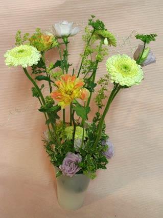 花ギフト|フラワーギフト|誕生日 花|カノシェ話題|スタンド花|ウエディングブーケ|花束|花屋|IMG_7834