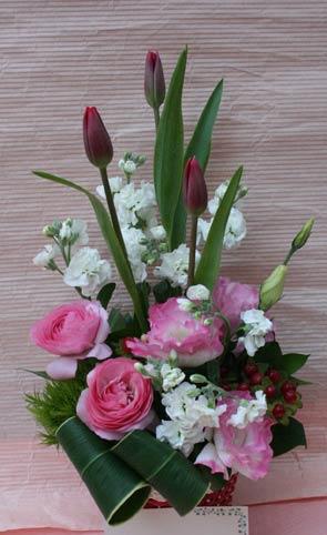 花ギフト|フラワーギフト|誕生日 花|カノシェ話題|スタンド花|ウエディングブーケ|花束|花屋|saya-rip