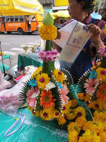花ギフト|フラワーギフト|誕生日 花|カノシェ話題|スタンド花|ウエディングブーケ|花束|花屋|染め