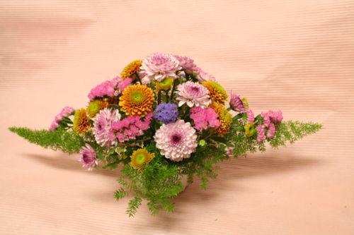 花ギフト|フラワーギフト|誕生日 花|カノシェ話題|スタンド花|ウエディングブーケ|花束|花屋|IMG_0733