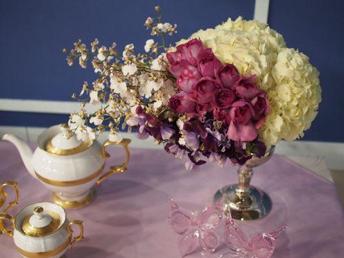 花ギフト|フラワーギフト|誕生日 花|カノシェ話題|スタンド花|ウエディングブーケ|花束|花屋|P2050177