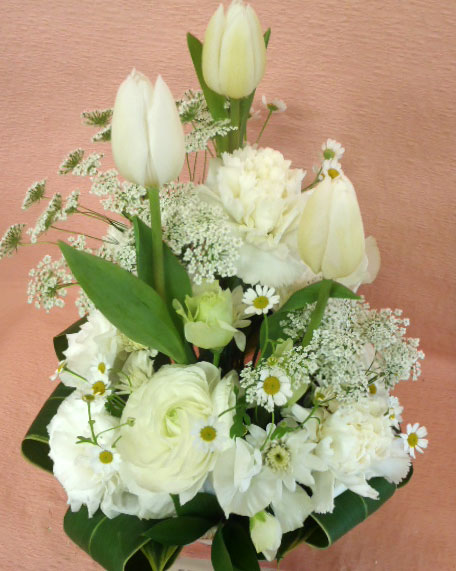 花ギフト|フラワーギフト|誕生日 花|カノシェ話題|スタンド花|ウエディングブーケ|花束|花屋|rip-shiro