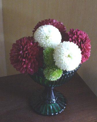 花ギフト|フラワーギフト|誕生日 花|カノシェ話題|スタンド花|ウエディングブーケ|花束|花屋|ピンポン