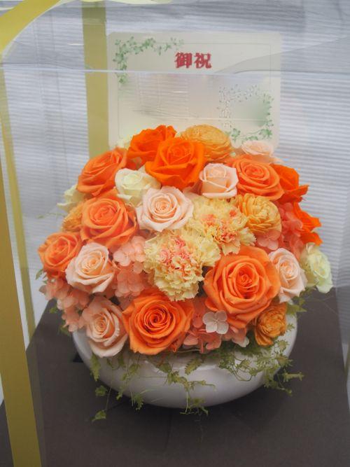 花ギフト|フラワーギフト|誕生日 花|カノシェ話題|スタンド花|ウエディングブーケ|花束|花屋|pri1