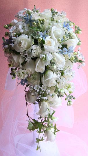 花ギフト|フラワーギフト|誕生日 花|カノシェ話題|スタンド花|ウエディングブーケ|花束|花屋|1210wb