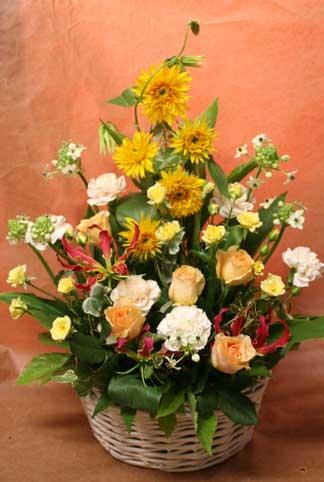 花ギフト|フラワーギフト|誕生日 花|カノシェ話題|スタンド花|ウエディングブーケ|花束|花屋|ピアノ