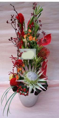 花ギフト|フラワーギフト|誕生日 花|カノシェ話題|スタンド花|ウエディングブーケ|花束|花屋|りえ アース