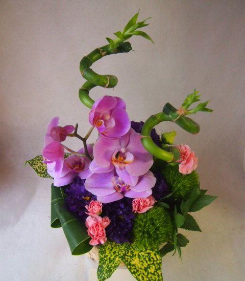 花ギフト|フラワーギフト|誕生日 花|カノシェ話題|スタンド花|ウエディングブーケ|花束|花屋|42836