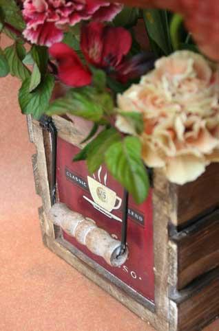 花ギフト|フラワーギフト|誕生日 花|カノシェ話題|スタンド花|ウエディングブーケ|花束|花屋|コーヒー