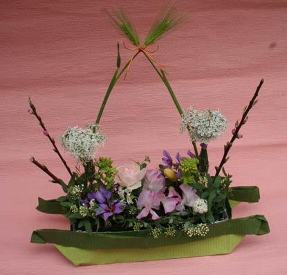 花ギフト|フラワーギフト|誕生日 花|カノシェ話題|スタンド花|ウエディングブーケ|花束|花屋|yosimitsusan