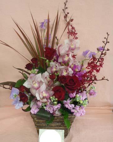 花ギフト|フラワーギフト|誕生日 花|カノシェ話題|スタンド花|ウエディングブーケ|花束|花屋|saya-sinbi