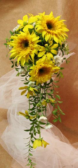 花ギフト|フラワーギフト|誕生日 花|カノシェ話題|スタンド花|ウエディングブーケ|花束|花屋|しもかどさん