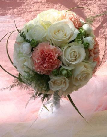 花ギフト|フラワーギフト|誕生日 花|カノシェ話題|スタンド花|ウエディングブーケ|花束|花屋|1123-wor