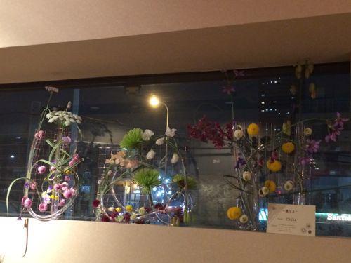花ギフト|フラワーギフト|誕生日 花|カノシェ話題|スタンド花|ウエディングブーケ|花束|花屋|IMG_3972